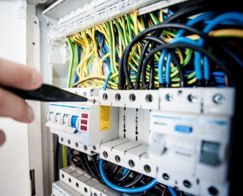 Upgrade servers naar php 7.3 Leeuwarden