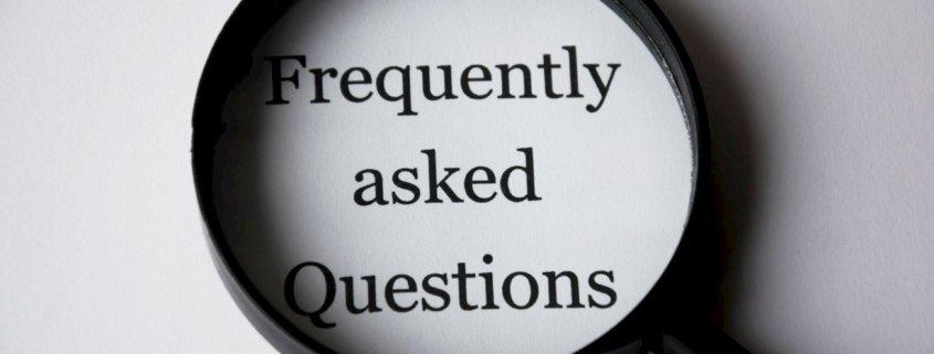 Hoe leeg je de post preview cache Linkedin en Facebook bij delen bericht tijdlijn?